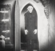 But the thing that proves that sound changes everything is that even Nosferatu stops being creepy… | 9 Videos That Will Transform How You Think About Music