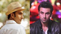Deepika Padukone's alleged current and ex-flame; Ranveer Singh, Ranbir Kapoor to share screen?