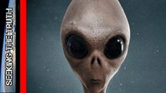 Roswell Expert: Top Secret Doc. Prove UFO Crash - Is Space just Water?