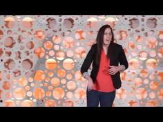 "Kelsey Tainsh -""There's No Such Thing as Normal""- ""Kelsey Tainsh is an entrepreneur and Professional Speaker who's goal is to bring a message to others of empowered change in leadership, motivation, inclusion and overcoming adversity and obstacle"" Have Kelsey speak at your next event. https://www.espeakers.com/marketplace/speaker/profile/21527 #leadership, #motivation, #youthchildren, #humor, #education, #diversity, #collegesanduniversities, #corporate, #kelseytainsh, #espeakers"