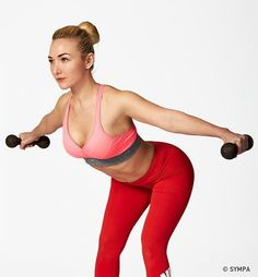 Try This: 13 Breast-Firming Exercises While the only sure-fire way to make this happen is to go under the knife — or invest in a seriously good push-up Fitness Workouts, Easy Workouts, Yoga Fitness, Fitness Motivation, Health Fitness, Women's Health, Best Chest Workout, Chest Workouts, Under The Knife