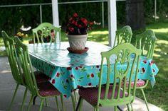 Why Teak Outdoor Garden Furniture? Outdoor Garden Furniture, Garden Chairs, Upcycled Furniture, Outdoor Tables, Outdoor Decor, Outdoor Living, Chair Redo, Outdoor Gardens, Patio