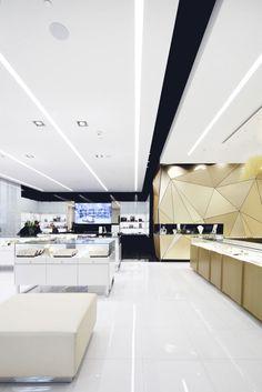 Boutique Penelope by Hatem+D