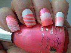 Carol Ri  Vodpod: Lovely Nails #Lockerz