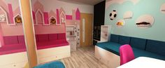 kids room2