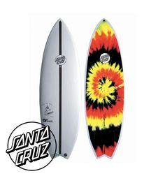 30 Best Santa Cruz Surfboards images in 2018 | Santa cruz surfboards