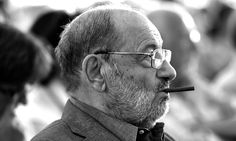 Best selling author Umberto Eco has died at the age of 84 in his home in Milan.