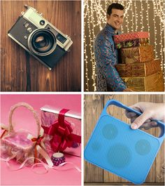 5 Gadgets that are great Diwali Gifts