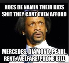 """Phone bill"" I'm naming my son that."