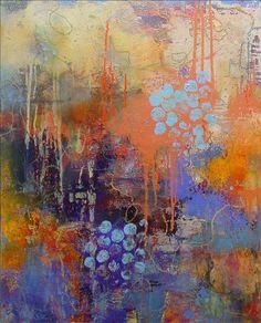Coltrane por Katherine Treffinger