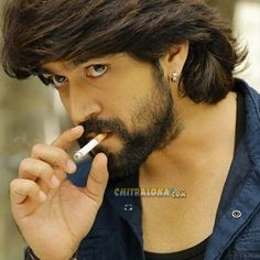 Image may contain: 1 person, beard Actor Picture, Picture Movie, Actor Photo, Sister Picture Poses, Sister Pictures, Beard Styles For Boys, Mr And Mrs Ramachari, Romantic Love Couple, Surya Actor