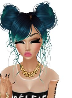 Top 97 Complaints and Reviews about Imvu.