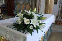 Weddings by Ely Flores, choose your flowers and colours we will make it happen   Escolha as suas flores e cores e faremos com que aconteça