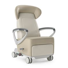 #HermanMiller owned #Nemschoff is commended by the European Healthcare Design Congress for the #Ava Recliner.  http://europeanhealthcaredesign.salus.global/conference-static-page/european-healthcare-design-awards-2016-winners