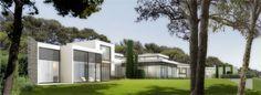 Allain Chauvet Architecture | architecte dplg
