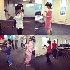 An awesome Virtual Reality pic! Förra veckan var magisk med massor av fantastisk roliga VR-events. Här ser vi hur personalen på Omega Pharma utvecklar sitt digitala perspektiv och klev in i VR-världen under sin sommarfest i fredags. Mer VR tycker vi och nog alla som har testat :). #myvr #myvirtualreality #vr #virtualreality #omegapharma #aco #personalfest #sommarfest #event #teknik #innovation by my.virtualreality check us out: http://bit.ly/1KyLetq