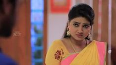 Roja May 2019 Full Episode 333 Watch Online Actress Priyanka, Beauty Full Girl, Full Episodes, Watches Online, May, Desi, Numbers, Drama, Actresses