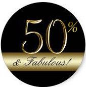 Sign up as a client to receive the golden email with savings up to 59% savings prior to September 30th! Www.useloveshare.com/FIC/Natalie/become_a_client #savings #50andfabulous #antiaging #useloveshare #aprioricagirl