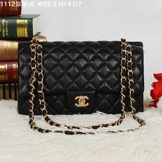 the lowest price ! TOP QUALITY !  http://www.tangmir.com http://www.nike86new.com Godstrade@Homtmail.com