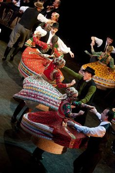 Hungarian Dance, Montessori Art, Shall We Dance, Folk Dance, Beautiful Costumes, Folk Costume, My Heritage, Dance Photography, Dance The Night Away