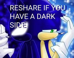 i'm having flashbacks back to my 3edgy5me 2012 past right now << so supur dark u have no ideas
