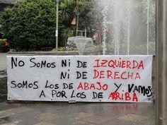 ¿Entendieron? | Los 21 carteles de protesta más ingeniosos de la historia