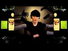 サカナクション/「ミュージック」MUSIC VIDEO