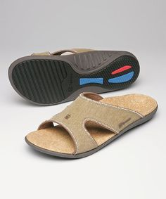 Spenco Womens Kholo Total Support Sandal is a Slide style sandal that provides orthotic arch support. The Spenco Kholo combines the support and stability of Sport Sandals, Slide Sandals, Cat Window Hammock, Supportive Sandals, Women Slides, Ecommerce Platforms, Ladies Dress Design, Sports Women, Flip Flops