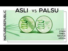 Beauty Skin, Health And Beauty, Nature Republic Aloe Vera, Aloe Vera Uses, Study Motivation Quotes, Lip Cream, Instagram Story Ideas, Diy Skin Care, Acne Scars