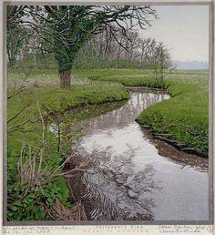 http://hetreestdal.nl/wp/wp-content/uploads/2011/12/Kunstwerk_SiemenDijkstraGasterendeDiepje.jpg