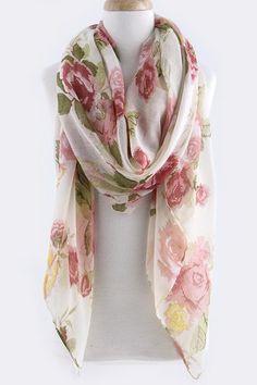http://www.miniandmeboutique.com/womens-accessories/rose-scarf