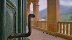 The Villas of the Venetian Republic: Tiepolo Passi Republic Of Venice, San Rocco, Italy Travel, Venetian, Places To See, Countryside, Villa, Italy Destinations, Fork