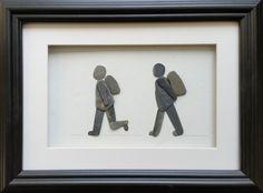 https://www.etsy.com/uk/listing/247792051/pebble-art-picture-cornish-pebble-art?ref=shop_home_feat_4