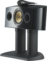 Bowers and Wilkins HTM4 Center Speaker