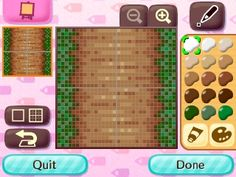 126 Best Animal Crossing New Leaf Cheats!!!! images in 2017 | New