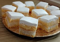 Cheesecake, Food And Drink, Snacks, Cooking, Recipes, Foods, Kitchen, Candy, Profile