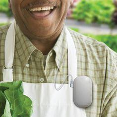 ReSound Clip - Hearing Aid Accessory