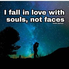 Which is why I am still in love with u....