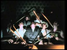 Madness - Our House (Official Music Video) - YouTube