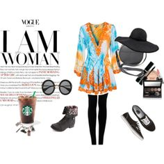 """""""festival 2.0"""" by maja-wargee on Polyvore"""