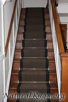 Photo Gallery of Carpeted Stair Cases