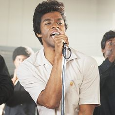 hbo james brown movie - Google Search