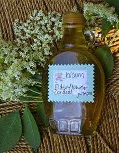 Foraging in my own garden: rosehip syrup and Rosehip Syrup, Elderflower Cordial, Garden Inspiration, Drinks, Bottle, Drinking, Flask, Drink, Cocktails