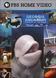 Georgia Aquarium - Keepers of the Deep [DVD] [English] [2006], 11886808