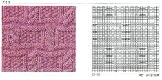 knitting pattern knitting pattern #60