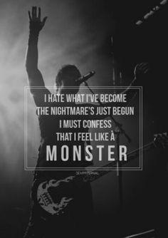 #panhead #monster