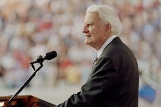 Turning the Tide of History - Decision Magazine Billy Graham Family, Revelation 22 17, 2 Chronicles 7, Billy Graham Evangelistic Association, Spiritual Church, Faith Of Our Fathers, Isaiah 26 3, Matthew 4, New King James Version