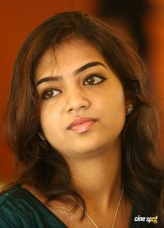 Nazriya Nazim Stunning Sexy N Hot Pics New Wallpaper Hd, Photo Wallpaper, Wallpapers, South Actress, South Indian Actress, Keerthy Suresh Hot, Famous Indian Actors, Nazriya Nazim, Beautiful Bollywood Actress