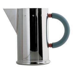 Alessi - Michael Graves. I want one.