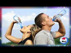 Remedios caseros para la deshidratacion - YouTube